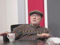 Susam Sokağı Türkiye Yapımcısı Tekin Özertem ile Muhabbet