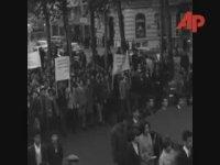 İstanbul Kıbrıs Mitingi (1967)