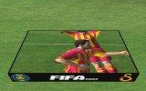 Sergen Yalçın'ın İnter'e Golü  Fifa 2003