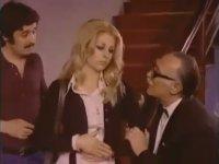 Sevilmek İstiyorum - Ekrem Bora & Hale Soygazi (1973 - 71 Dk)