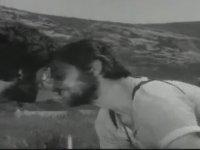 Vur - Kadir İnanır & Perihan Savaş (1972 - 65 Dk)