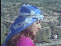 Nefret - Yalçın Gülhan & Perihan Savaş (1973 - 70 Dk)