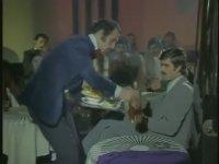 Çırılçıplak - Cemal Gencer & Arzu Okay (1977 - 74 Dk)