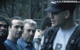 Denisa  Tu Nu Ma İubesti Pe Mine 2009