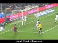 El Clasico Maçlarında Atılan En İyi Goller (2000 - 2016)