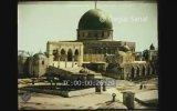 Kudüs Renkli  1928