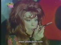 Yıldırım Ajan - Tamer Yiğit & Feri Cansel (1972 - 66 Dk)