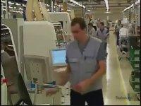 Sony Ericsson Fabrikası (2003)
