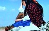 Bir Dost Bulamadım & Ezom  Yıldız Tezcan & Aytaç Arman 1973  79 Dk