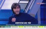 Kaleler Yanda Olsaydı Fenerbahçe 62 Öndeydi  Rıdvan Dilmen