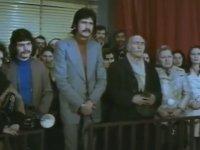 Şöhret Budalası - Mehmet Keskinoğlu & Sevda Ferdağ (1975 - 81 Dk)