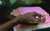 Sanayi Tipi Pasta Yapımı  Hindistan Sokak Lezzetleri 36 dk.