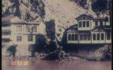 Amasya 1977