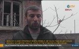 Eşini Öldürüp Gazetecilere Röportaj Veren Katil Zanlısı  Diyarbakır