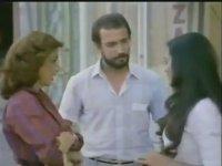 Mine - Türkan Şoray & Cihan Ünal (1982 - 86 Dk)