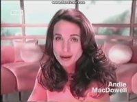 Kanal 7 Reklamları (1999)