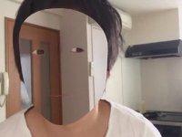 İphone X Face İd İle Görünmez Yüz Yapan Geliştirici