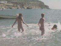 1977 Yılından Türkiye Görüntüleri