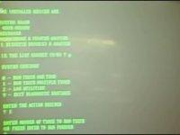 80s - Seksenler (Nat Geo)