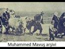 Fatma Türkan Yamacı - Yaş Nane Kuru Nane