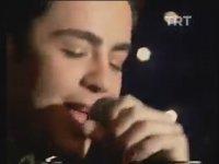 Burak Kut - Uslanmazdım (1995)