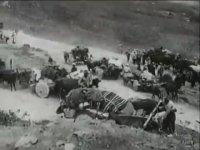 Erzincan Rus İşgali  (1916--1918)