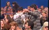 Müslüm Gürses  Şalvarlı Gelin İbo Show