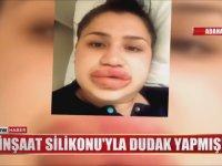 Tuhaf Türkiye Gerçekleri