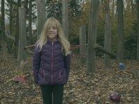 15 Saniye Süren Korku Filmi