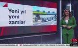 CNN Türk'ün Yaptığı Küçük, Tatlı Zamlar Haberi