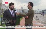 Türk Dil Kurumundan Şok Açıklama  Kurcala