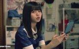 Japon Reklamları