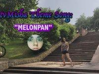 Melonpan Şarkısı -  tvMisha
