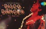 Jimmy Jimmy Aaja  Parvati Khan 1982 Disco Dancer Film Müziği