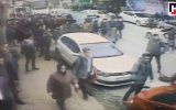 1. Bursa Liseler Arası Meydan Muharebesi