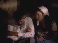Pehlivan - Tarık Akan & Meral Orhonsay (1984 - 94 Dk)