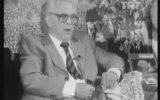 Alman Tarım Uzmanı Hans Wilybrand Atatürk'le Anıları