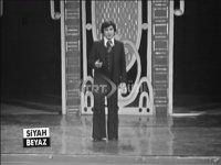 Hop hop Marali  - Burhan Çaçan (1978)