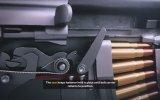 AK47 Nasıl Çalışır Kalaşnikof
