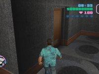 Gta Vice City Oyunun Başındaki Gizli Odayı Bulmak