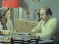 Baskın - Kadir İnanır & Ülkü Özen (1972 - 75 Dk)