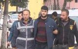 Türkiye Yakışıklı Görsün Diyen Katil Adana