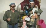 Olacak O Kadar  Hamit El Sabah ve Cevat Kelle 1993