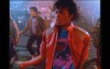 Michael Jackson  Beat It  Enstrumental Versiyon
