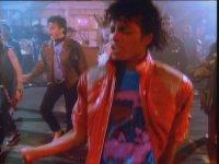 Michael Jackson - Beat It - Enstrumental Versiyon