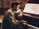 The Pianist Film Müziği (55 dk)