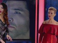 Netflix, Black Mirror Reklamı - Esra Erol
