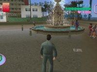 En İyi GTA Vice City Modları