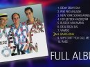MFÖ - Peki Peki Anladık (1985 - 35 dk)