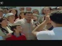 Turan Özdemir'in Hayatını Kaybetmesi